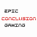 Epic Conclusion Gaming