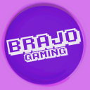 BRAJO Gaming Community
