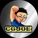 CGJoe World