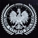 Star Citizen Polska / Game Armada