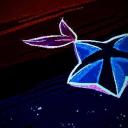Starlight-襲撃