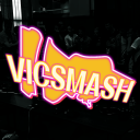 Smash Ultimate Melbourne