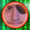 Trent's Cool Developer Spot