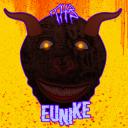 The Eunike Lounge
