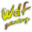 wdf gaming network (https://wdf.fun)