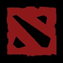 Dota 2 - Look For Party / Players / Teams / Scrims
