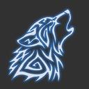 ZeroPing Logo