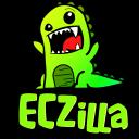 ECZilla