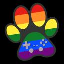 Pawsome Pack Gaming Community