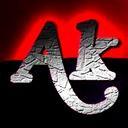 AB AgarBound