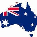 [OFFICIAL] Aussie Discord #1