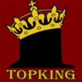 Logo for 👑TopHatEmpire🎩