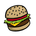 PlanetHamburger