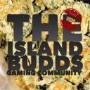 Island_Budds_Gaming_Community (US EAST)