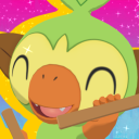 Grookey's Gaming Grotto