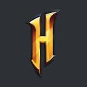 hypixel Logo