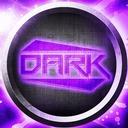Dark's Server