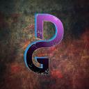 TDGMC
