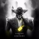 league of leguends