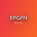 RPGPN : The Official Server For RPGPN Media