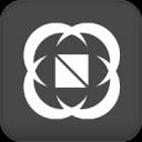 Net Salt Exporters [NSE]