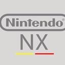 Nintendo Broadcasting Server