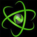 Nucleus  Entertainment