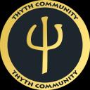 Thyth