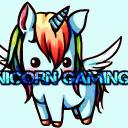 UNICORN GAMING - Survival Games Community