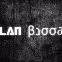 Clan βנσσᗪ ☯