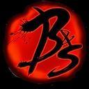 Taywong B&S