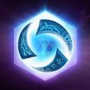 Heroes of the Storm Nederland