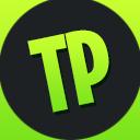 TP | SCHLIESST AM 01.06