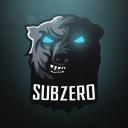SubZero eSports