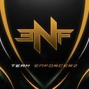 Team EnForcerz Public 2