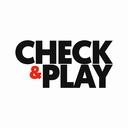 CheckandPlay