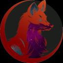 Fox Command Unit