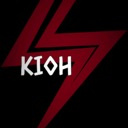 Kioh Legends