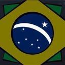 BF4BRASIL Battlefield for Brazil