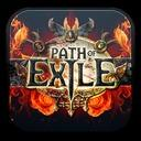 Path of Exile France - POE FR