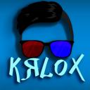 Krlox Inc.