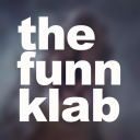 The Funn Klab