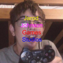 Jarod Johnson Games Studios