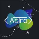 AstroGD | Server