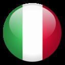 Discord Pubblico: Italia