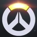 Overwatch Nederland