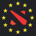 EU Dota 2