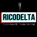 Communauté RicoDelta (France)