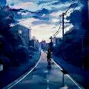 Ancalima | Anime and Gaming