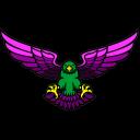 MixedUp Logo